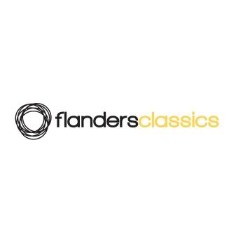 Flandersclassics