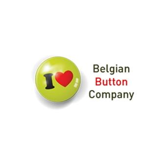 Belgianbuttoncompany
